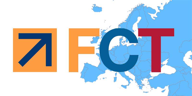 FCT Europa