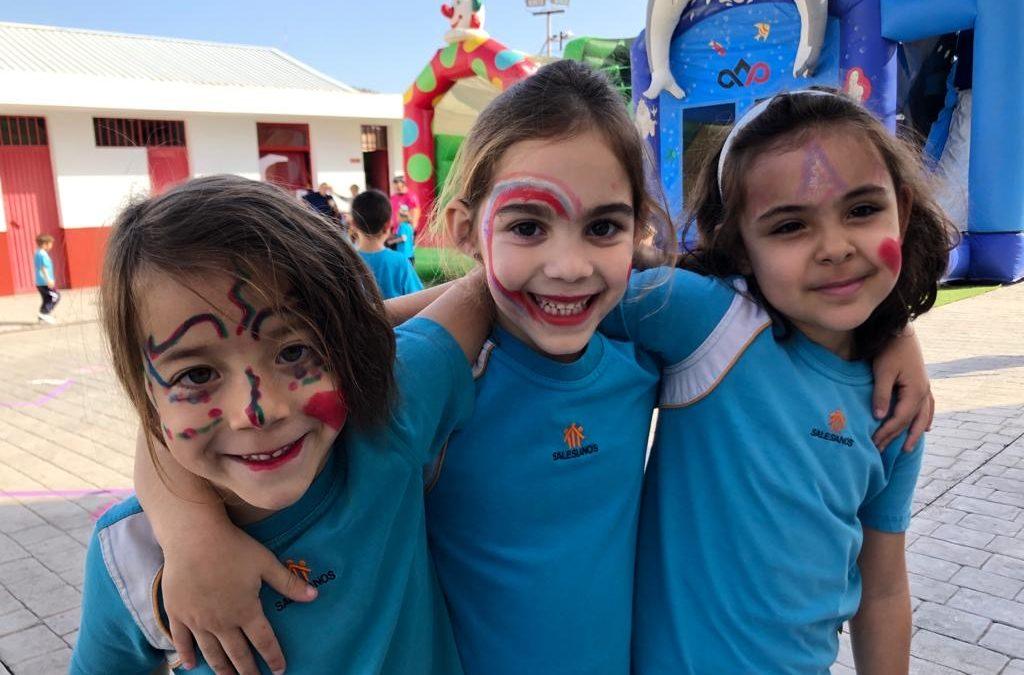 31 de enero: fiesta de Don Bosco