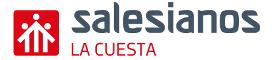 Iglesia | Salesianos La Cuesta