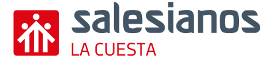 Casa Salesiana | Salesianos La Cuesta