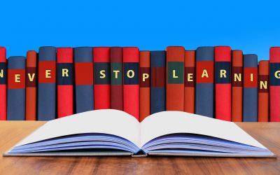 Listado de Libros para la ESO, Bachillerato y Ciclos Formativos
