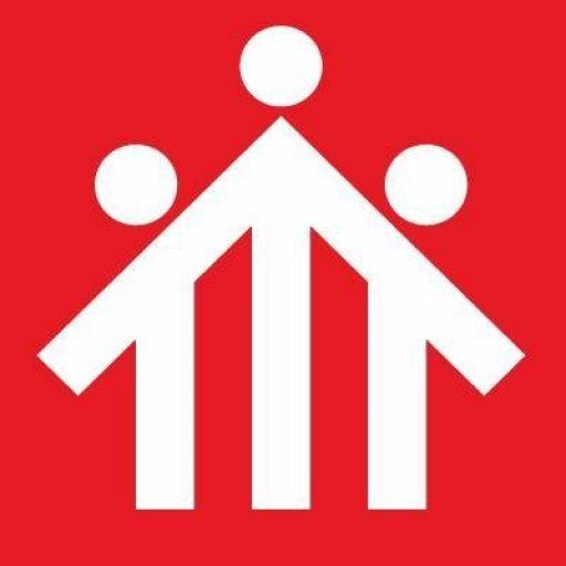 Resultados de las plazas docentes en Infantil, Primaria y Ciclos Formativos