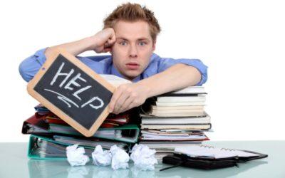 Becas Alumnado con Necesidades Específicas de Apoyo Educativo
