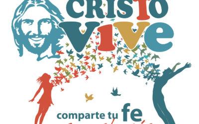 Comienzo de los grupos de Cristo Vive y Catequesis