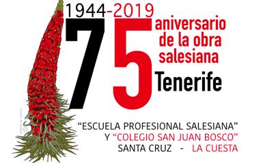 Málaga, La Cuesta y Badajoz recogen el fruto de su rica historia