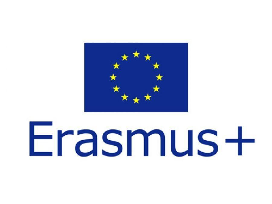 Informe Erasmus 2019